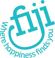 Fiji- Where Happiness Finds You