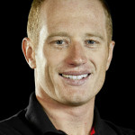 Americas Cup James Spithill