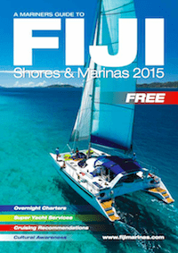 2015_Fiji_Shores_&_Marinas_Cover_Small
